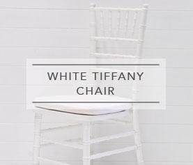 white-tiffany-chair.jpg