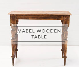 mabel-signing-table.jpg