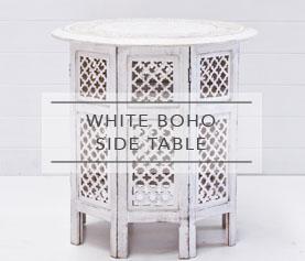 white-boho-side-table.jpg