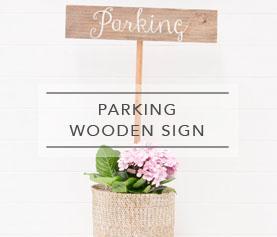 parking-wooden-sign.jpg