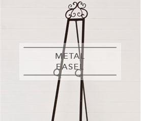 metal-easel.jpg