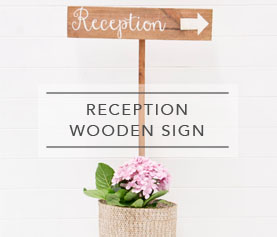 reception-wooden-sign.jpg