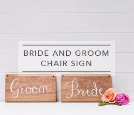 bride-groom-chair-signs.jpg