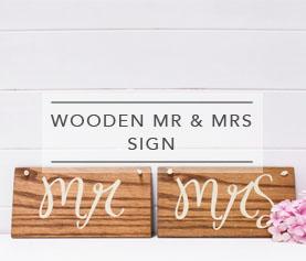 running-mr-mrs-signs.jpg
