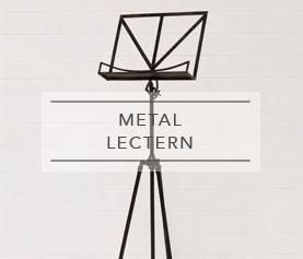 old-school-metal-lectern.jpg