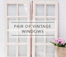 pair-of-vintage-windows.jpg
