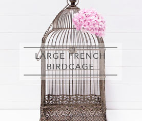 pair-of-french-birdcages.jpg