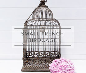 small-french-birdcage.jpg