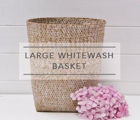 large-whitewash-basket.jpg