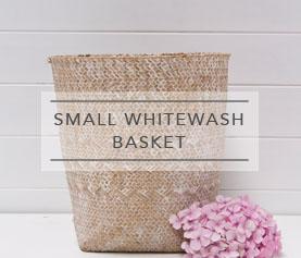 small-whitewash-basket.jpg