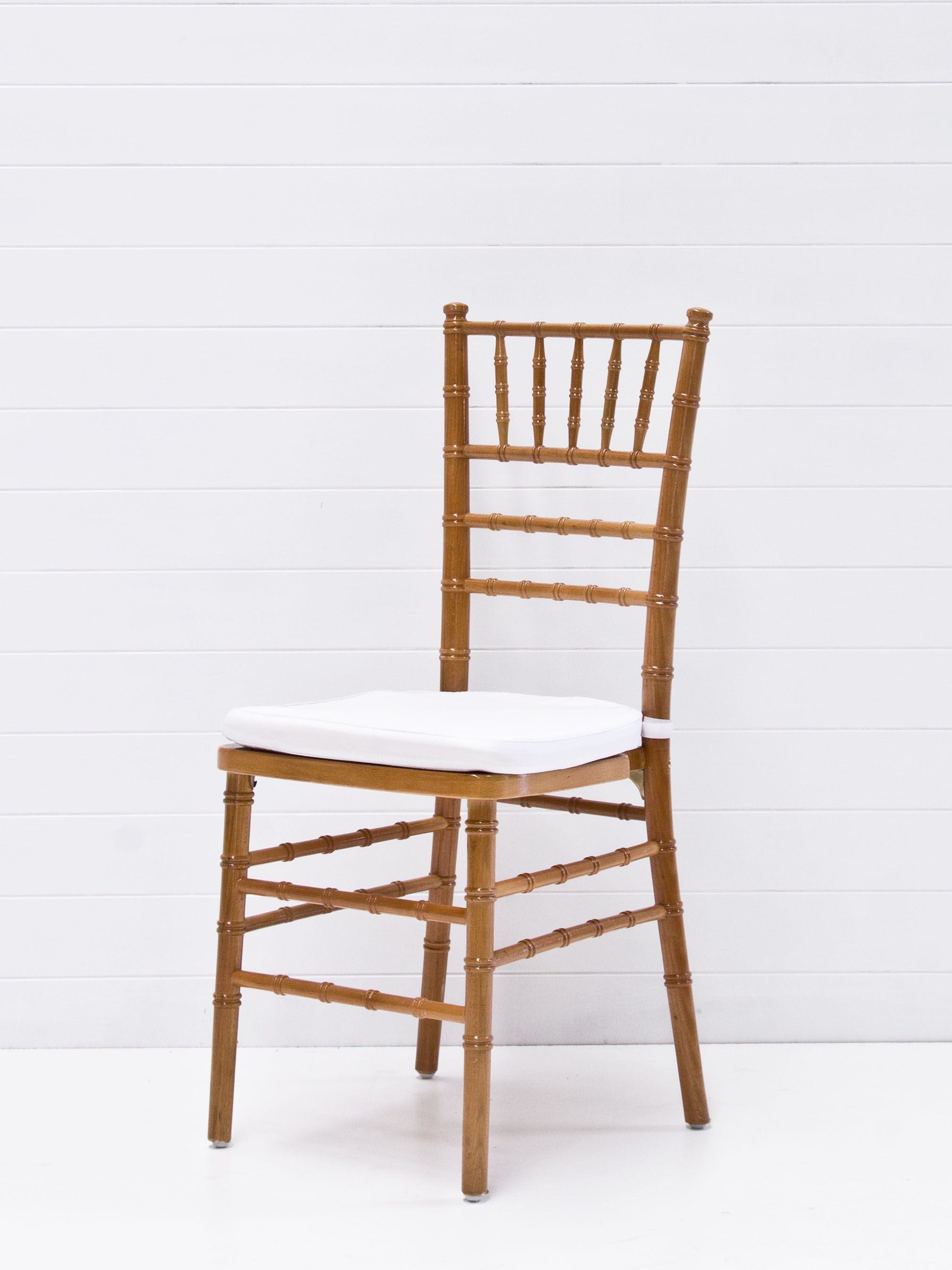 Bamboo tiffany chair.jpg