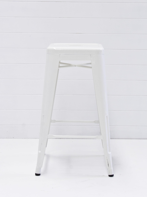 White tolix bar stools.jpg