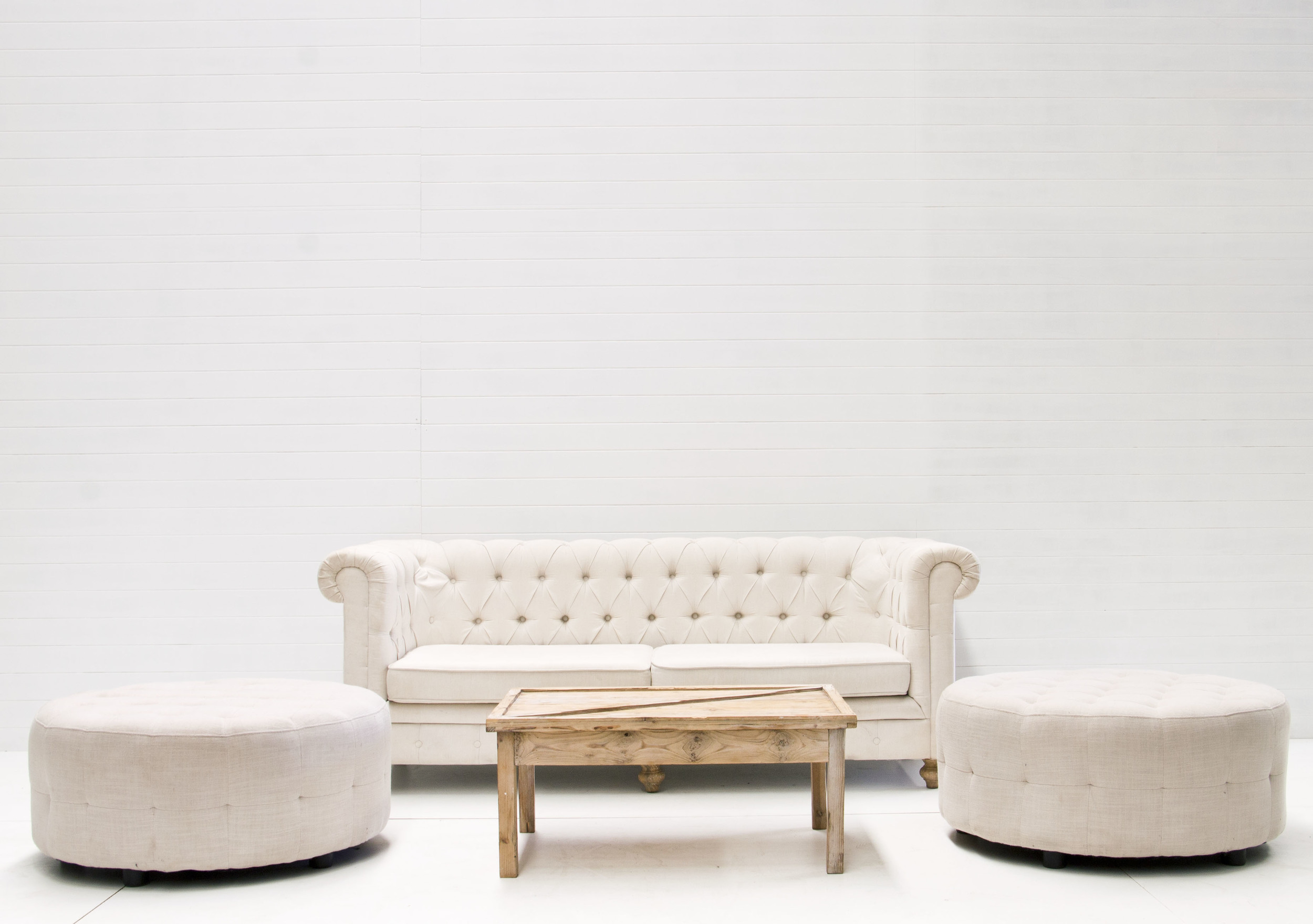 French sofa ottoman package.jpg