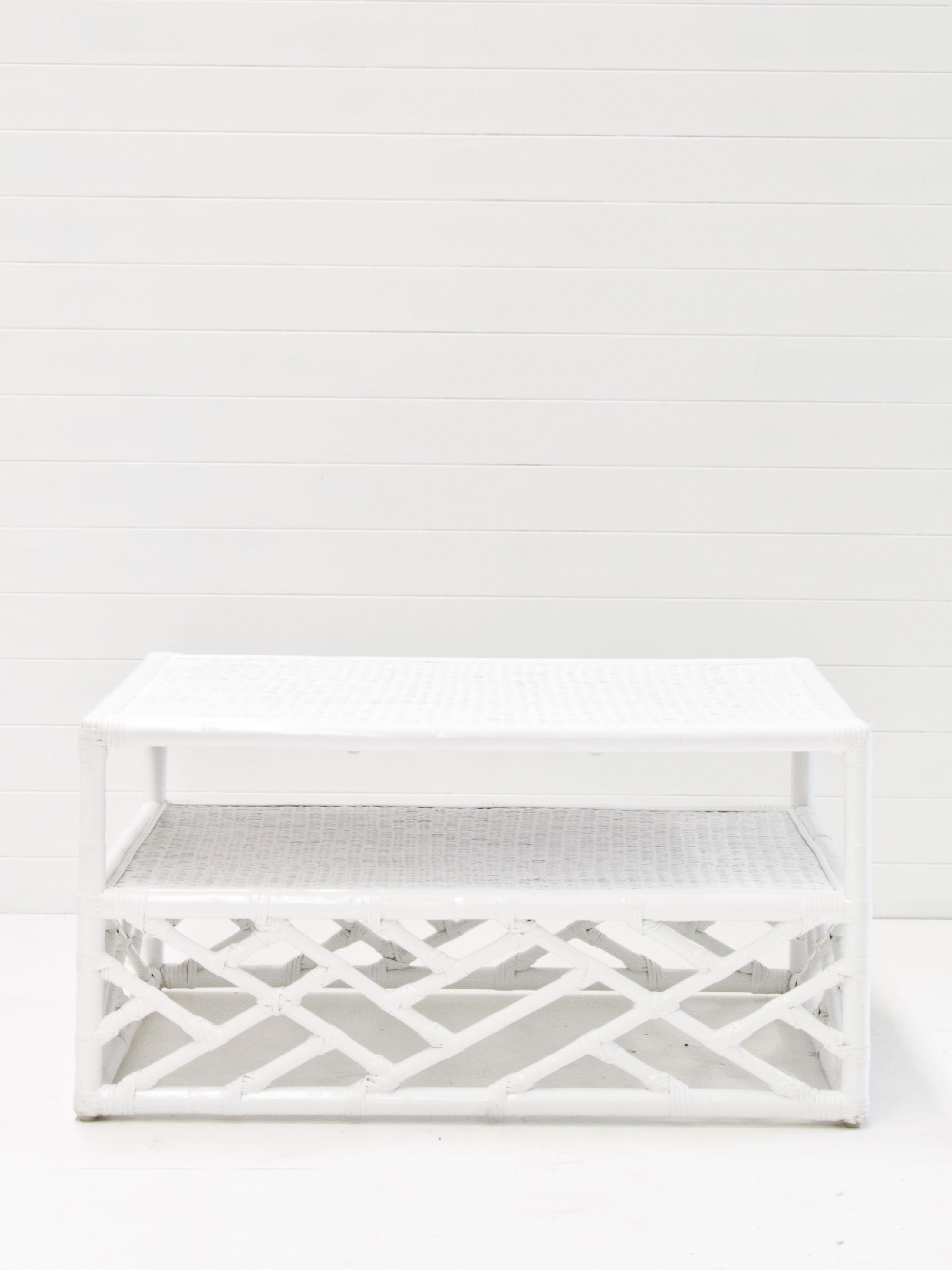 White summer coffee table.jpg