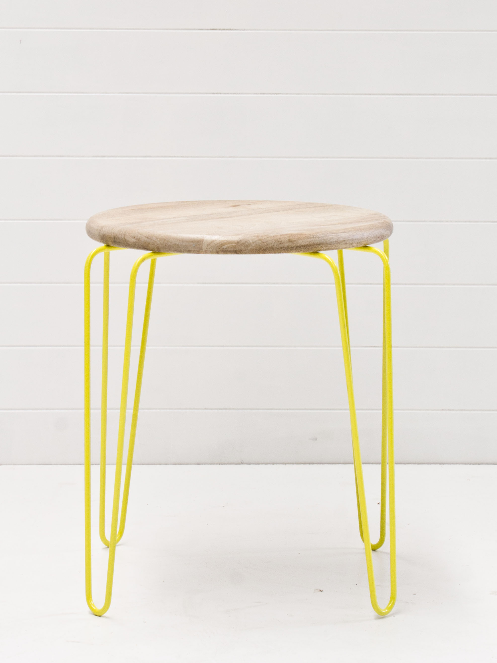 Yellow summer side table.jpg