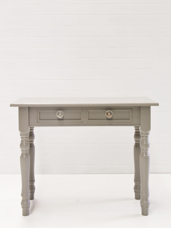 Grace side table.jpg