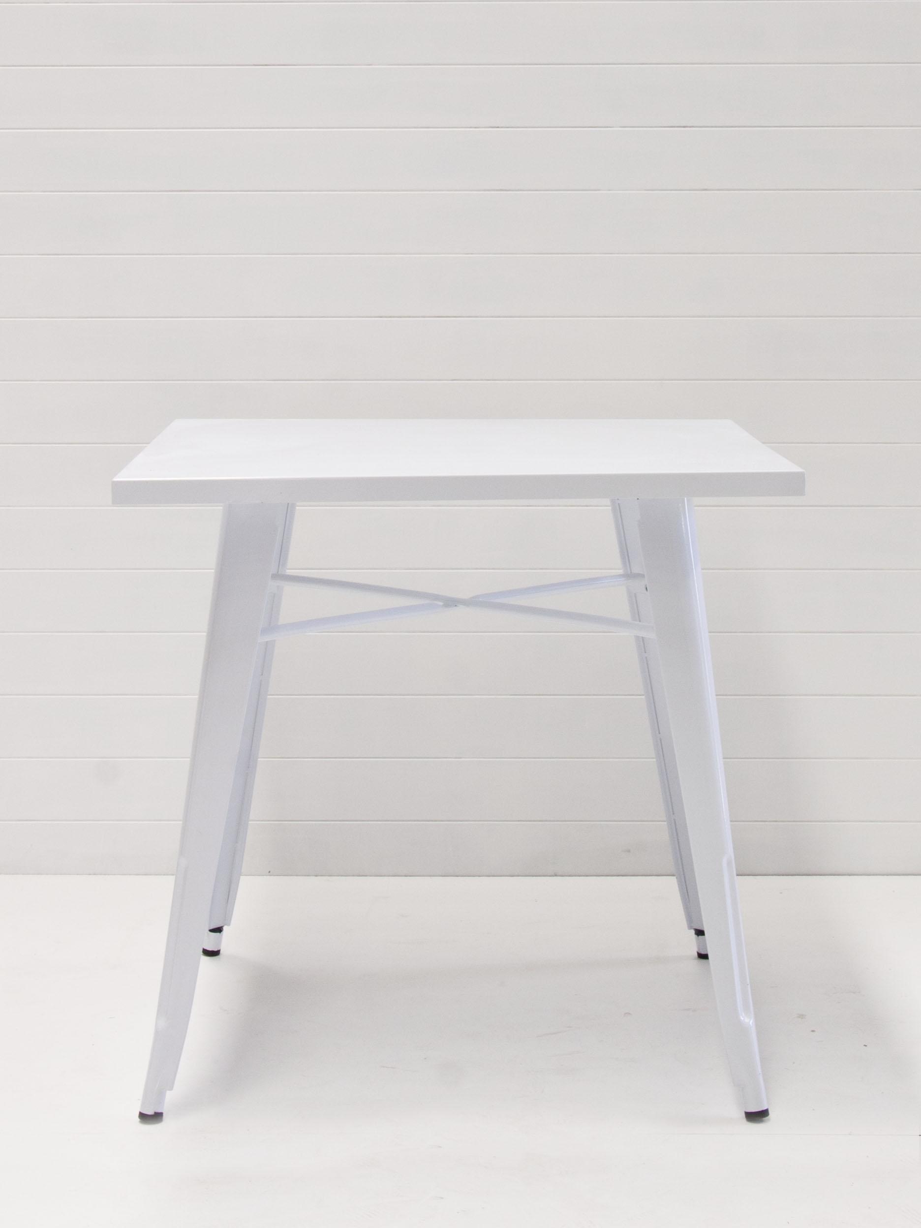 White tolix cafe table.jpg