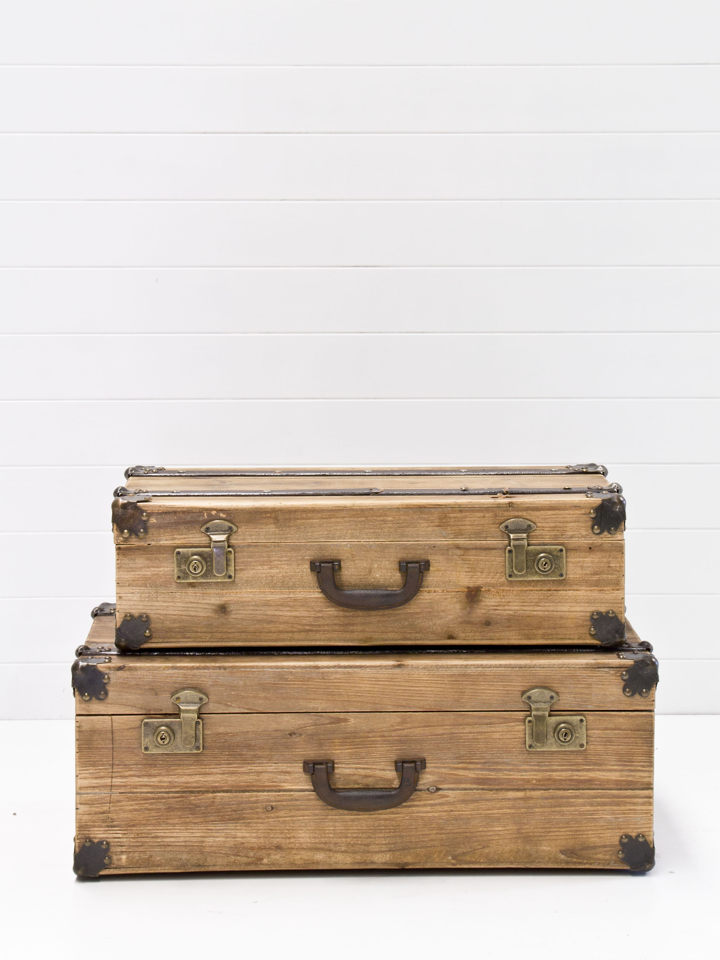 Pair of wooden trunks.jpg
