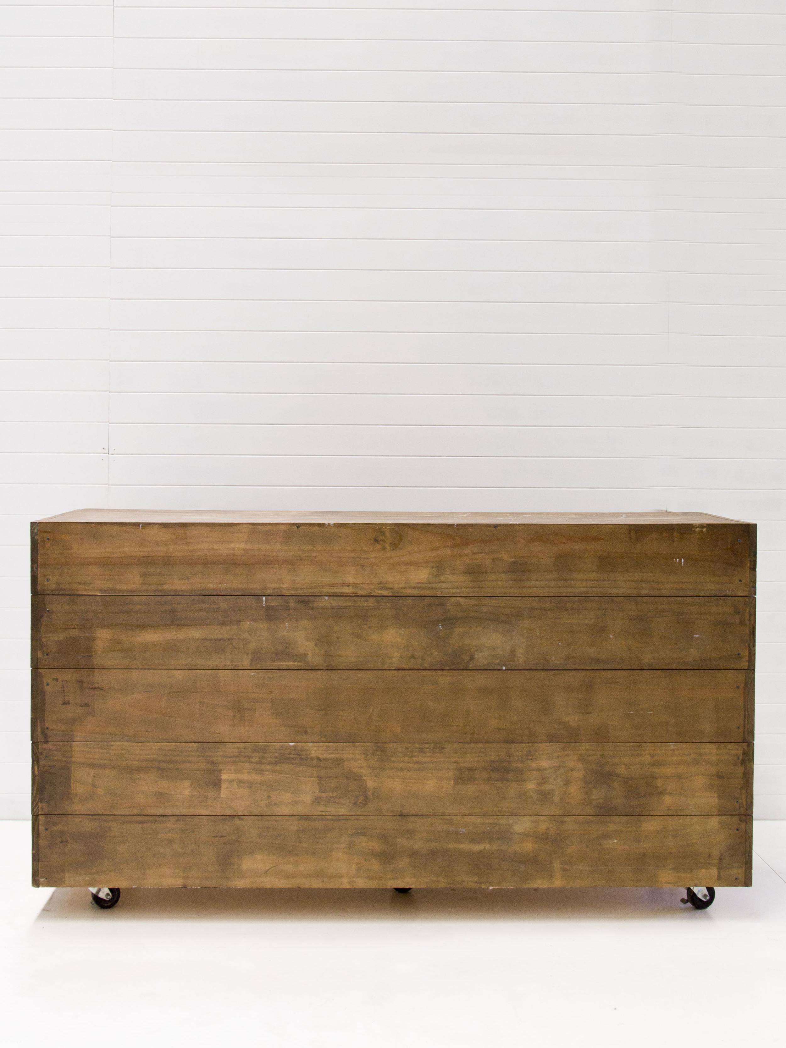 Rustic wooden bar.jpg