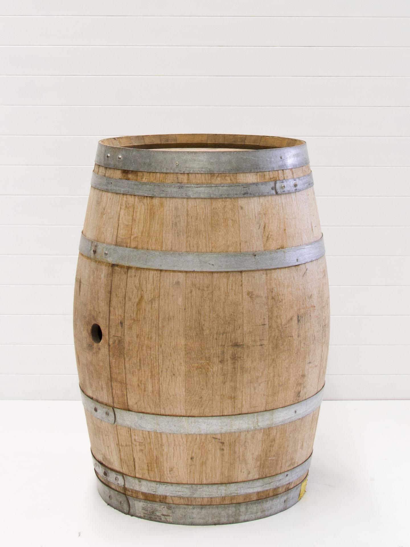 Wine barrel dry bar.jpg