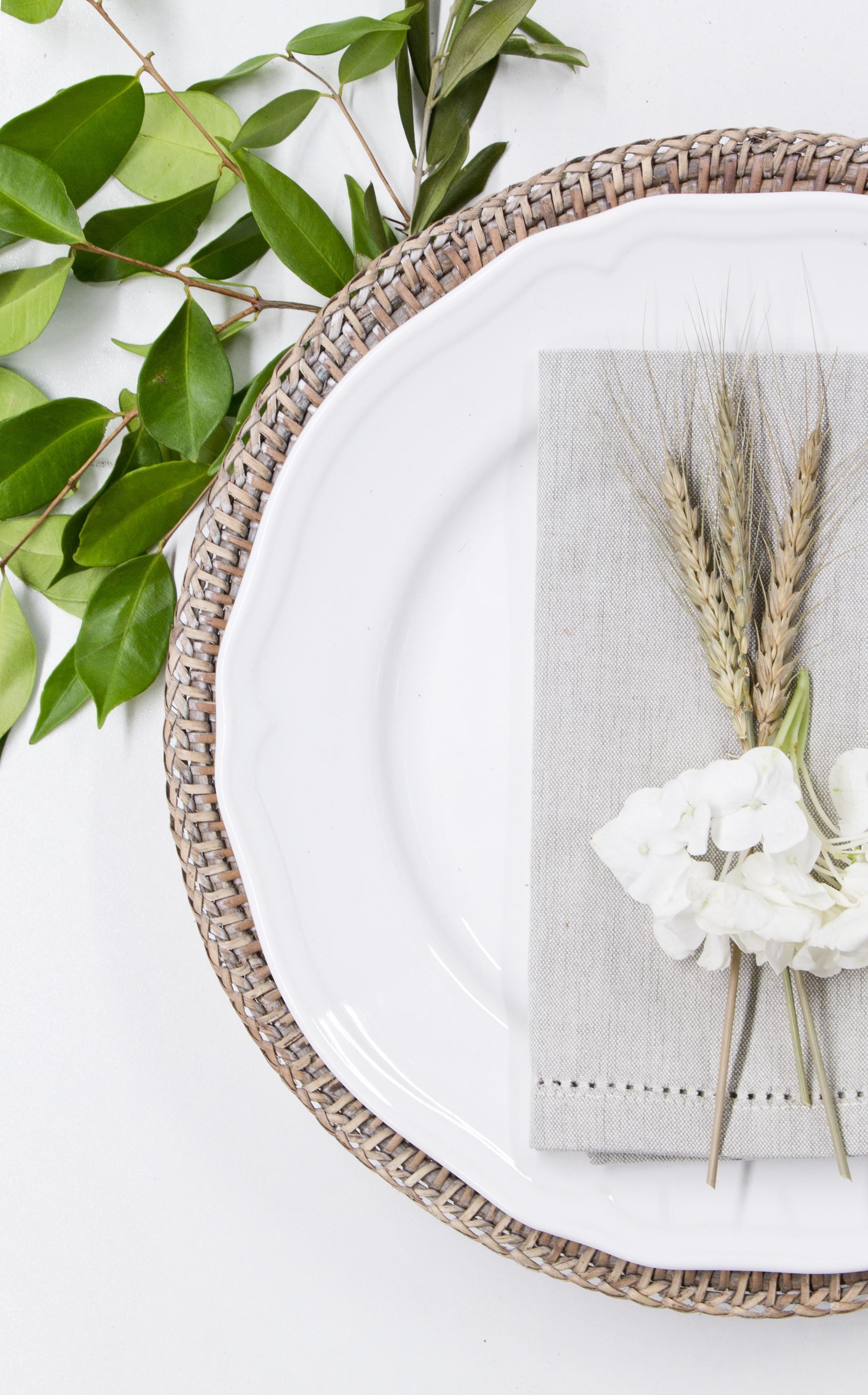 French style dinner plate.jpg