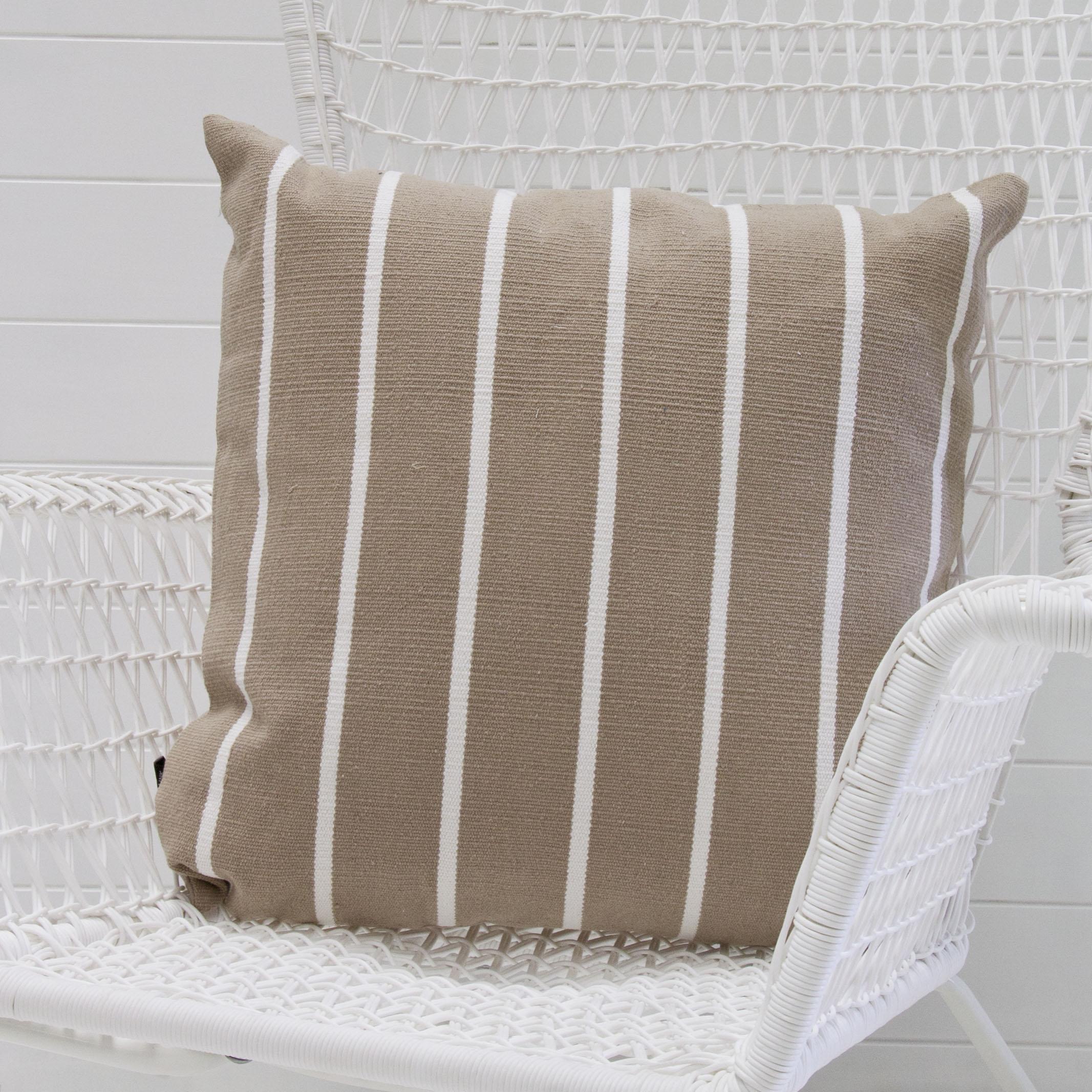 Taupe hampton cushion.jpg