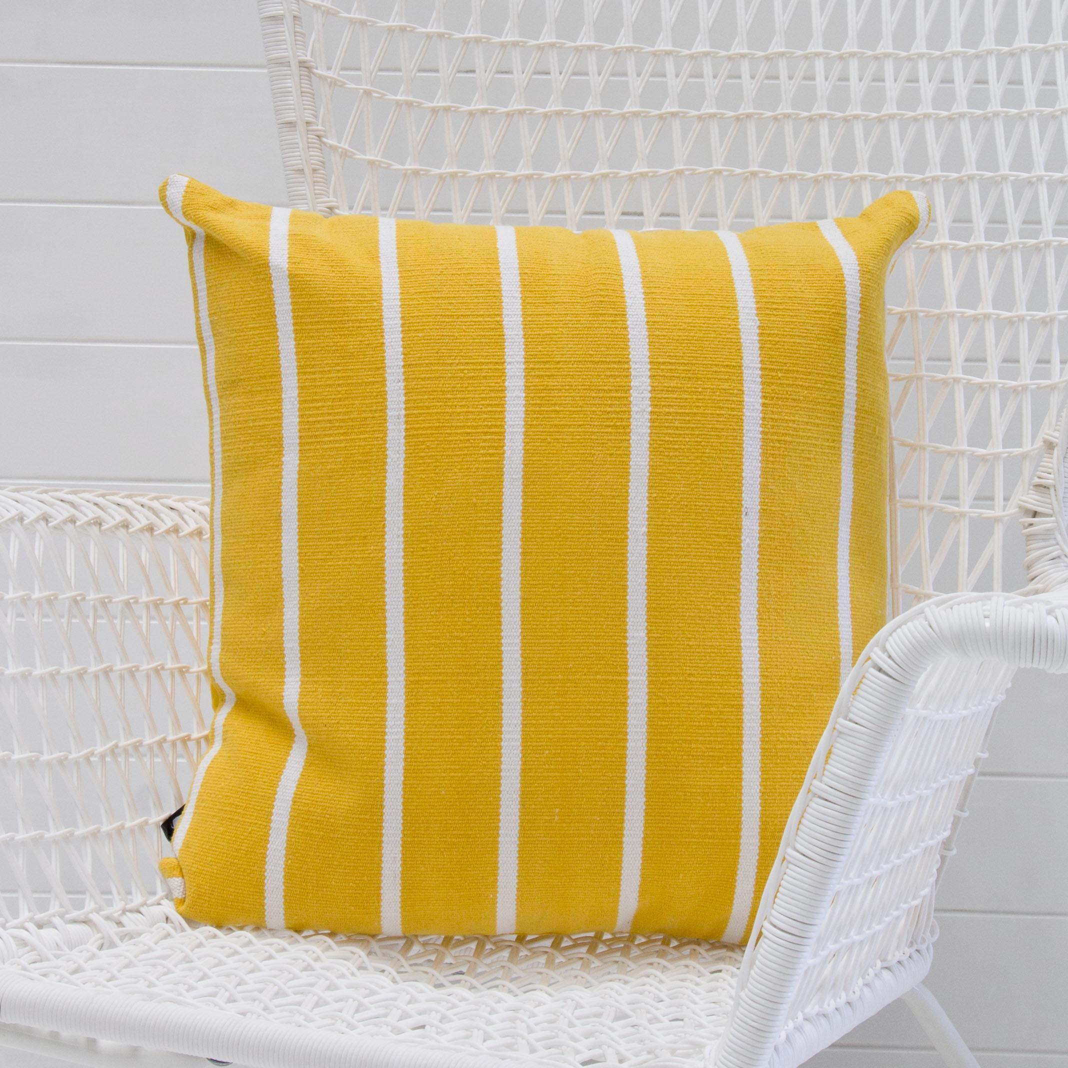 Yellow hampton cushion.jpg