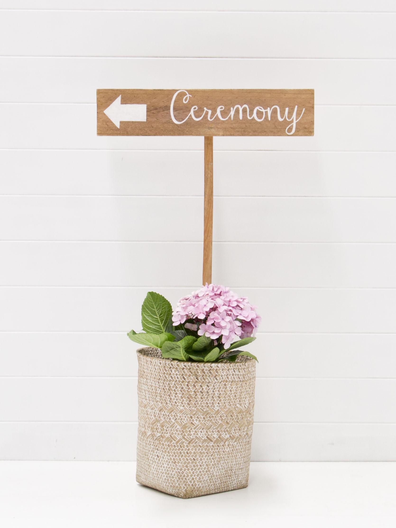 Ceremony wooden sign.jpg