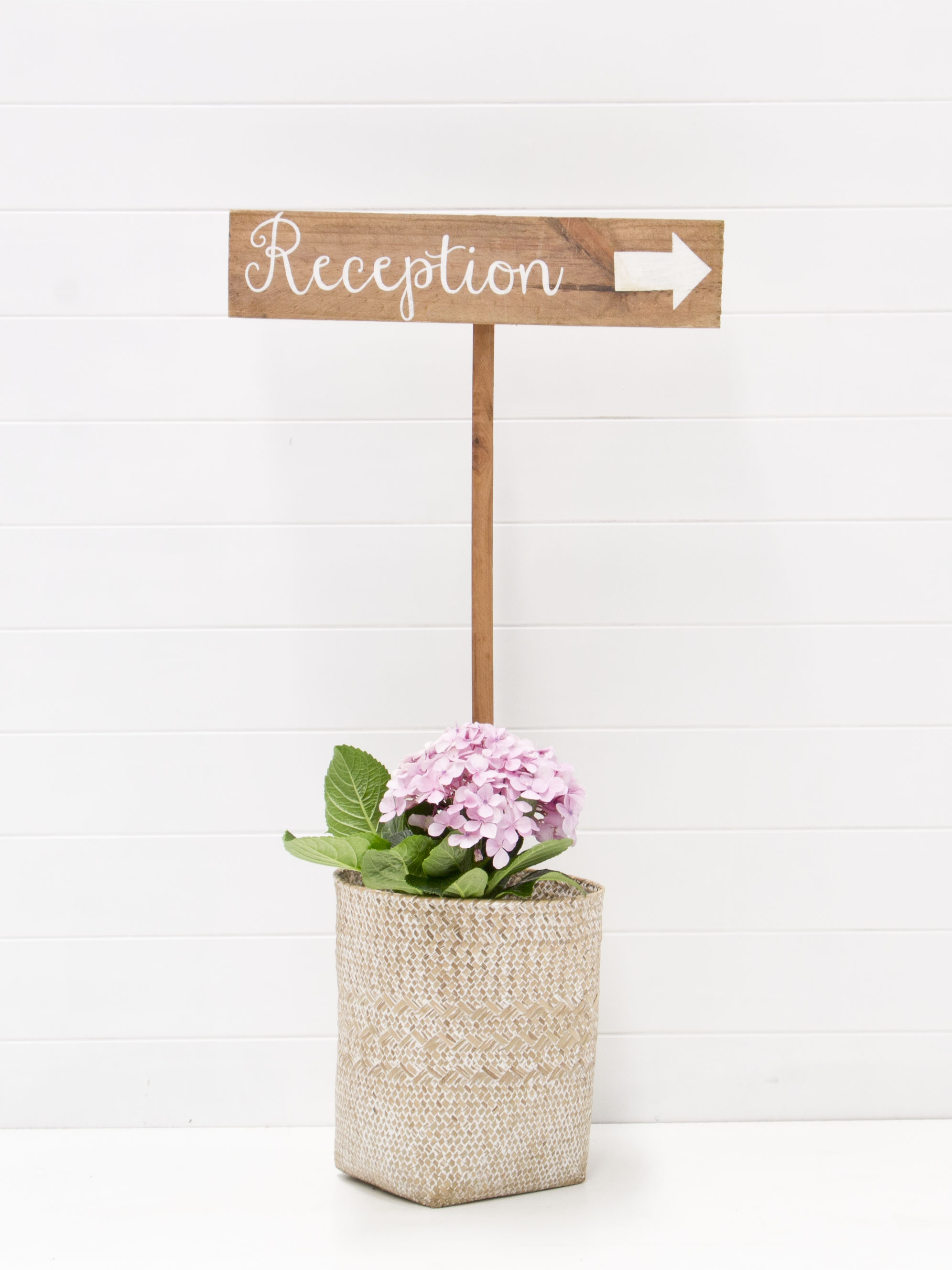Reception wooden sign.jpg