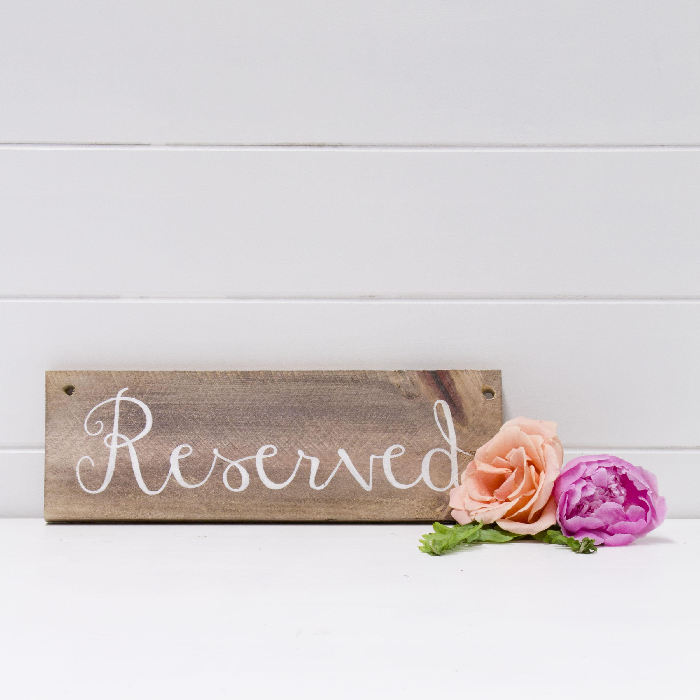 Reserved wooden sign.jpg