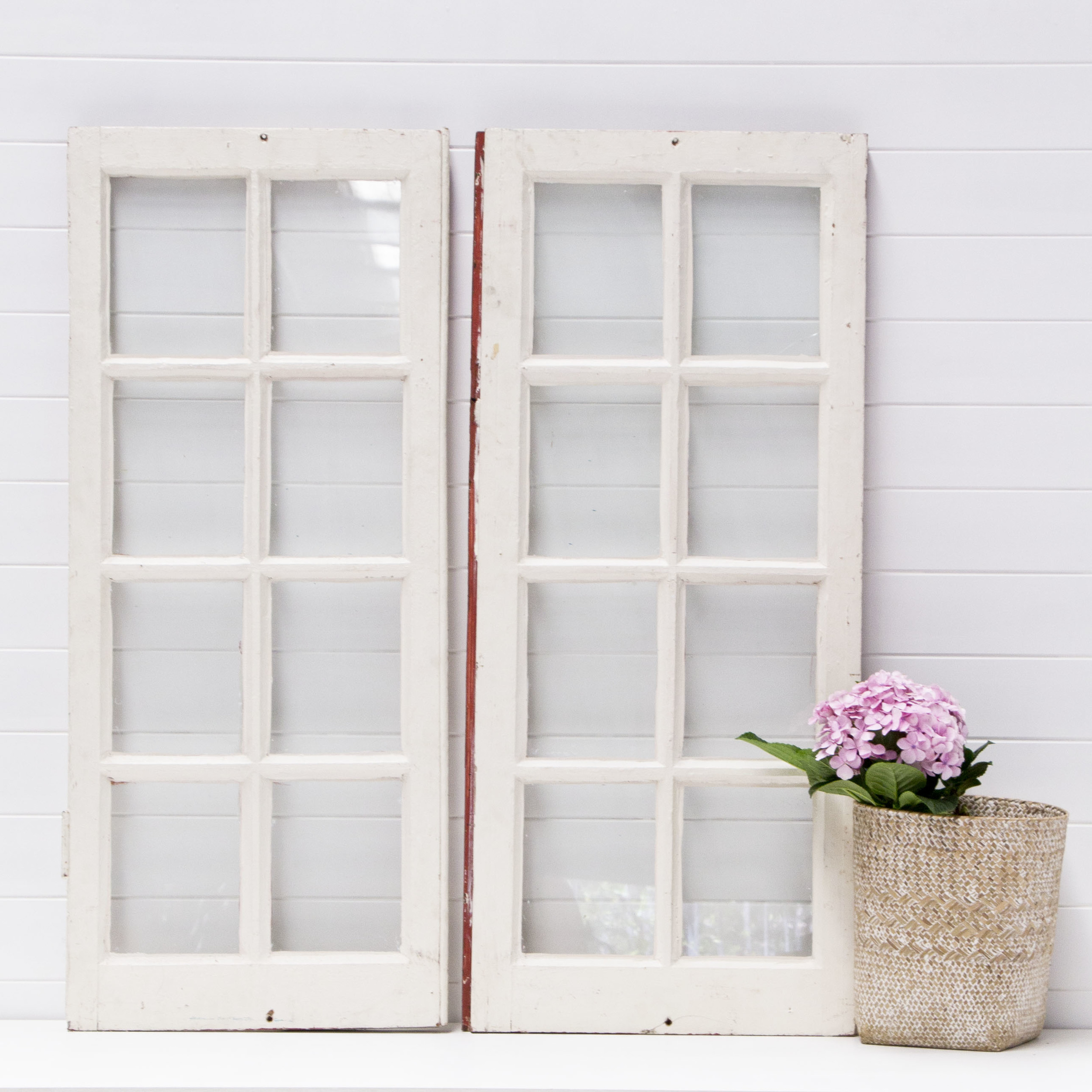 Pair of vintage windows.jpg