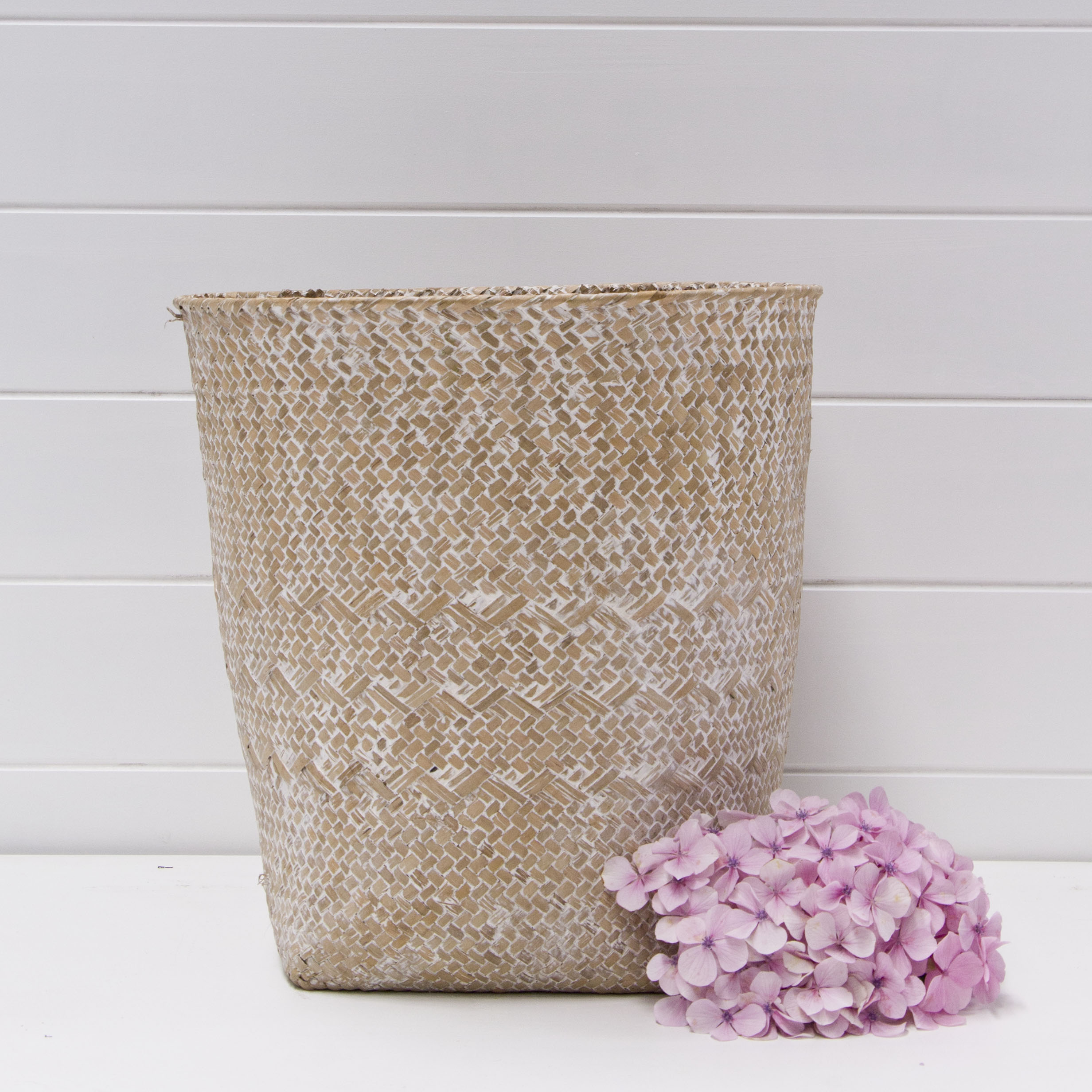 Small white wash basket.jpg
