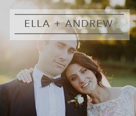 Ella and Andrew.jpg