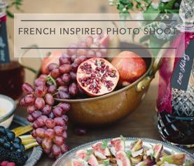 French inspired photo shoot.jpg