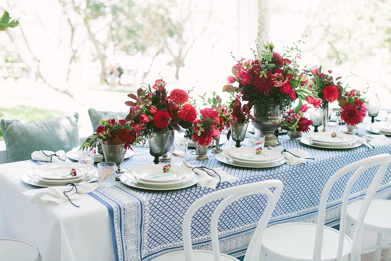 The Wedding Harvest Shoot LowRes 0060.jpg