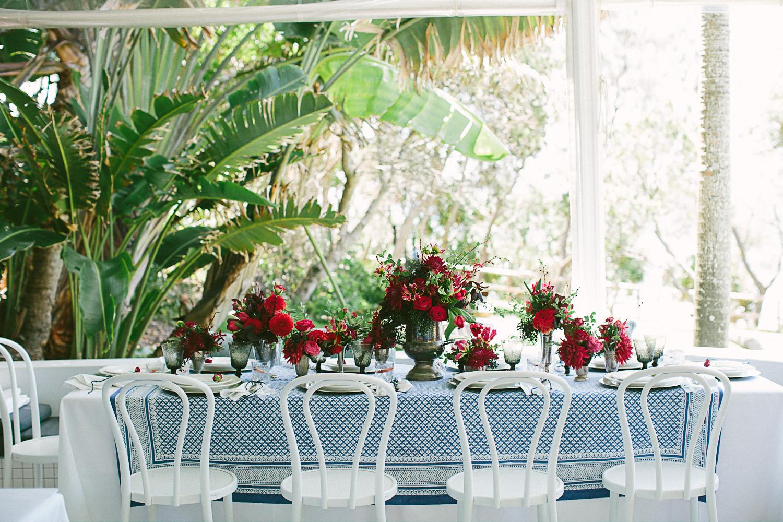The Wedding Harvest Shoot LowRes 0065.jpg