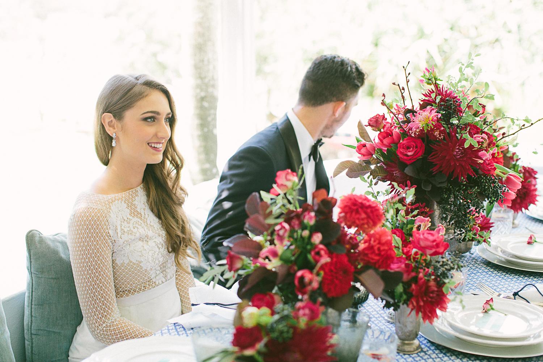 The Wedding Harvest Shoot LowRes 0087.jpg