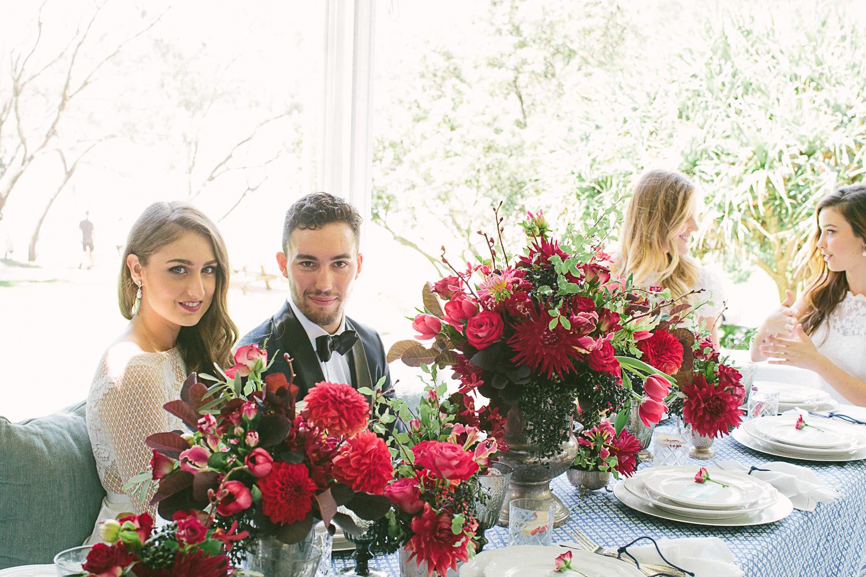 The Wedding Harvest Shoot LowRes 0090.jpg
