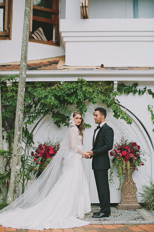 The Wedding Harvest Shoot LowRes 0213.jpg