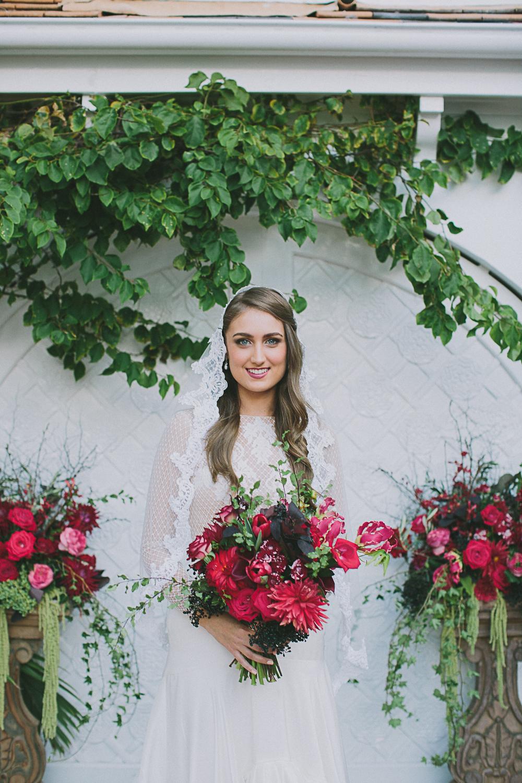 The Wedding Harvest Shoot LowRes 0231.jpg