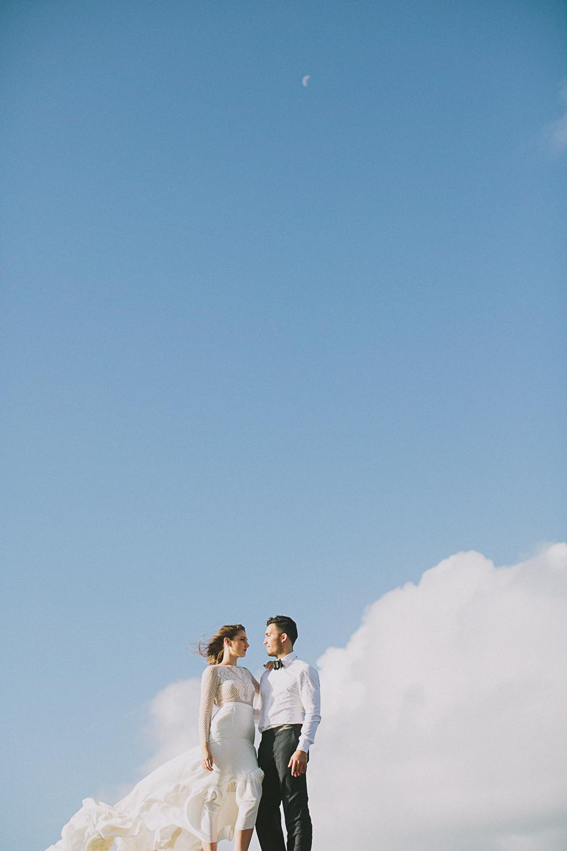 The Wedding Harvest Shoot LowRes 0296.jpg