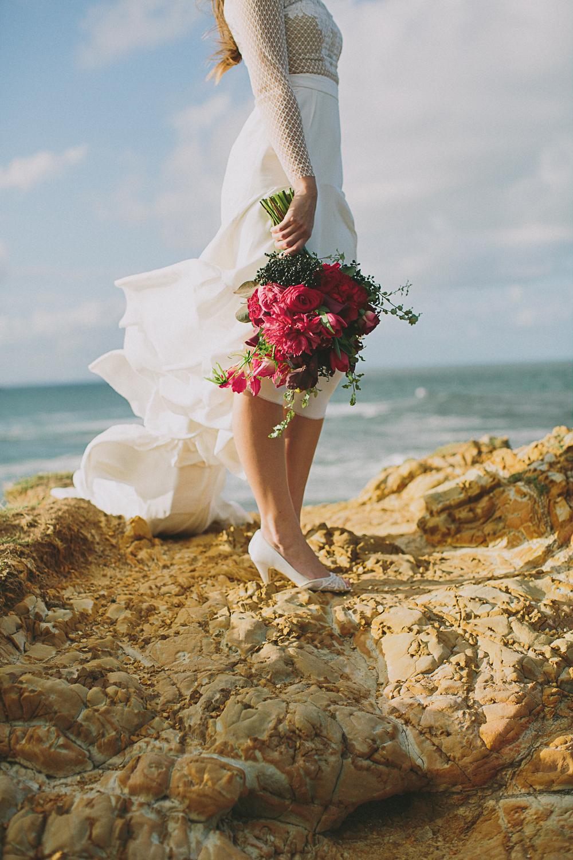 The Wedding Harvest Shoot LowRes 0308.jpg
