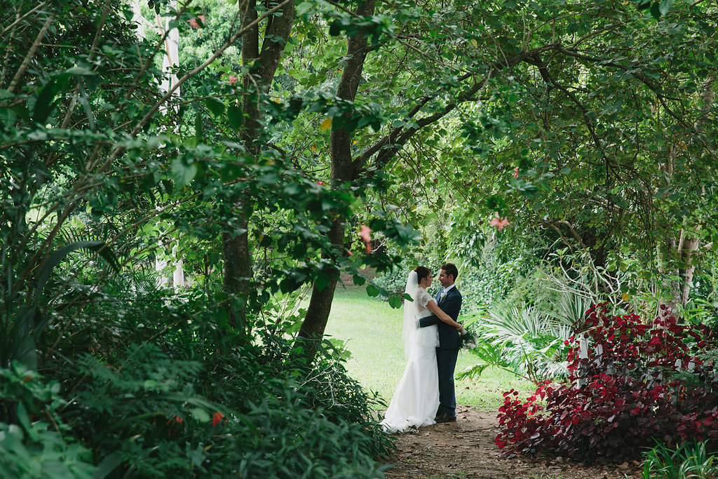 real wedding sunshine coast styled by little gray station