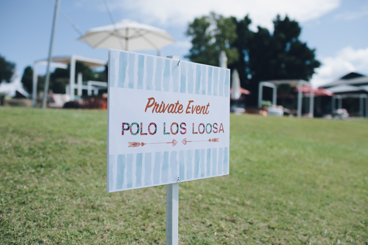 pololosloosa-27.jpg