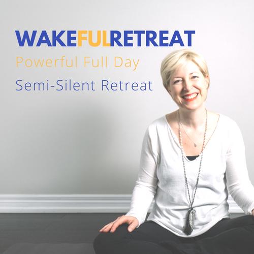 WakefulRetreat