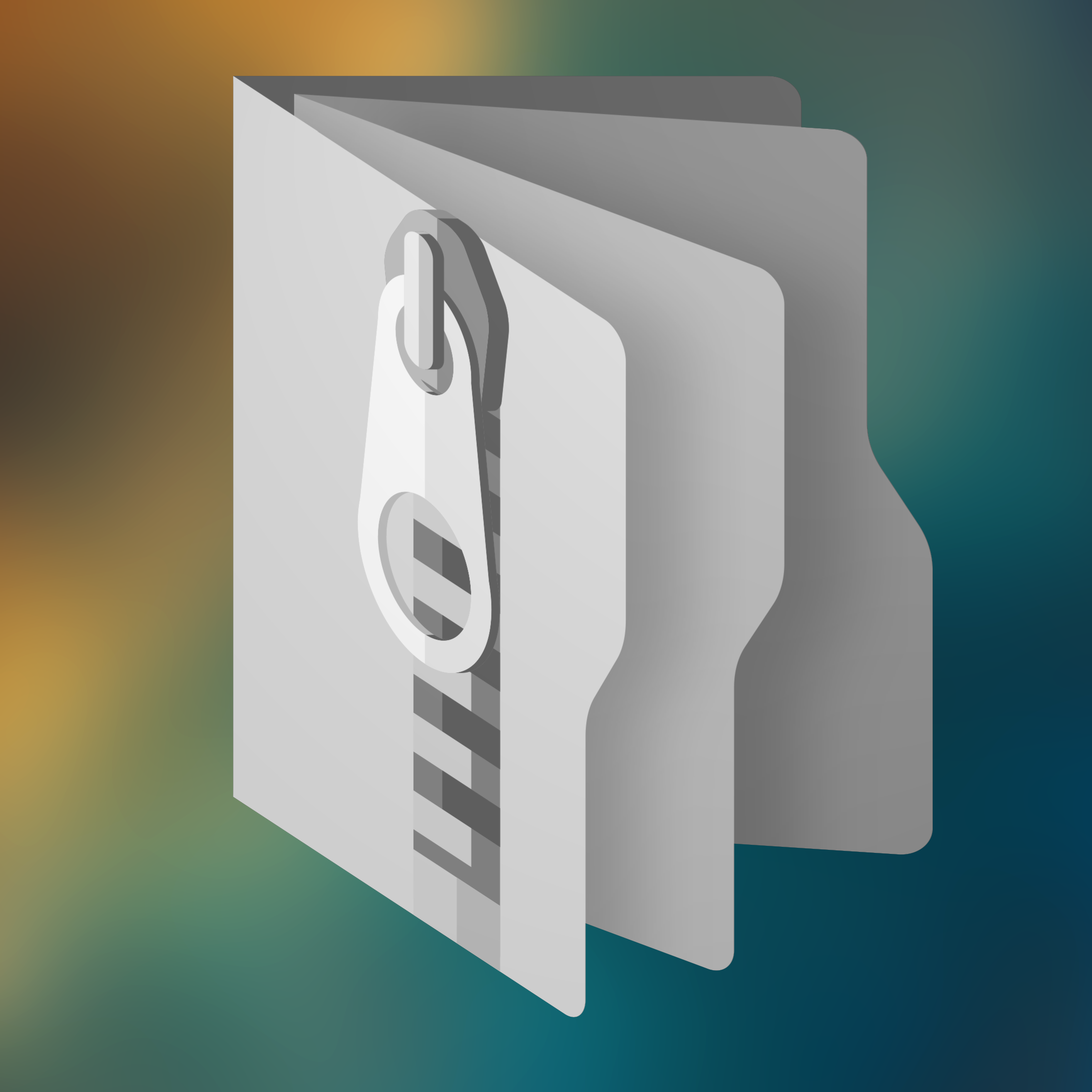 WinOpener - WinOpener is an all-in-one file and archive manager for Windows 10. Extract archives and preview files in a beautiful, Fluent interface.