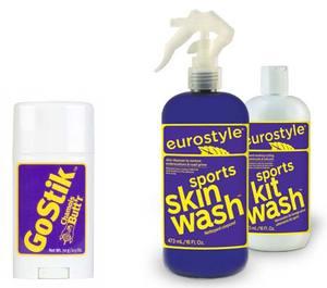 Chamois-Buttr-GoStik-and-kit-wash.jpg