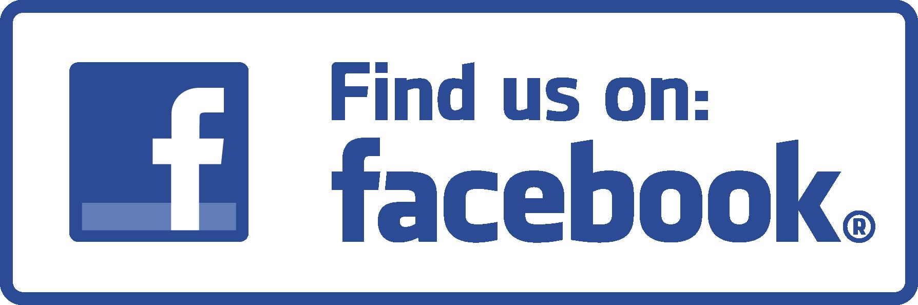 Facebook-Logo-Wallpaper-Full-HD.png