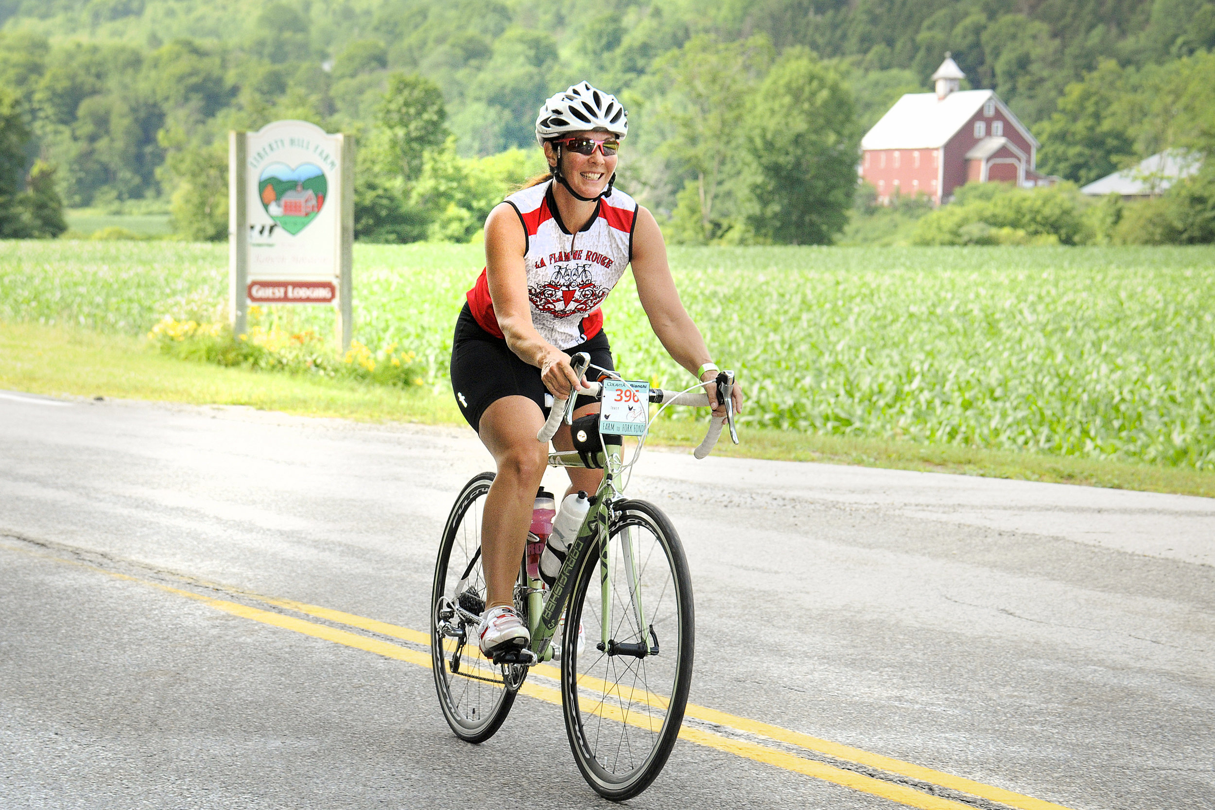 Farm to Fork Fondo Press Photo - 17.jpg