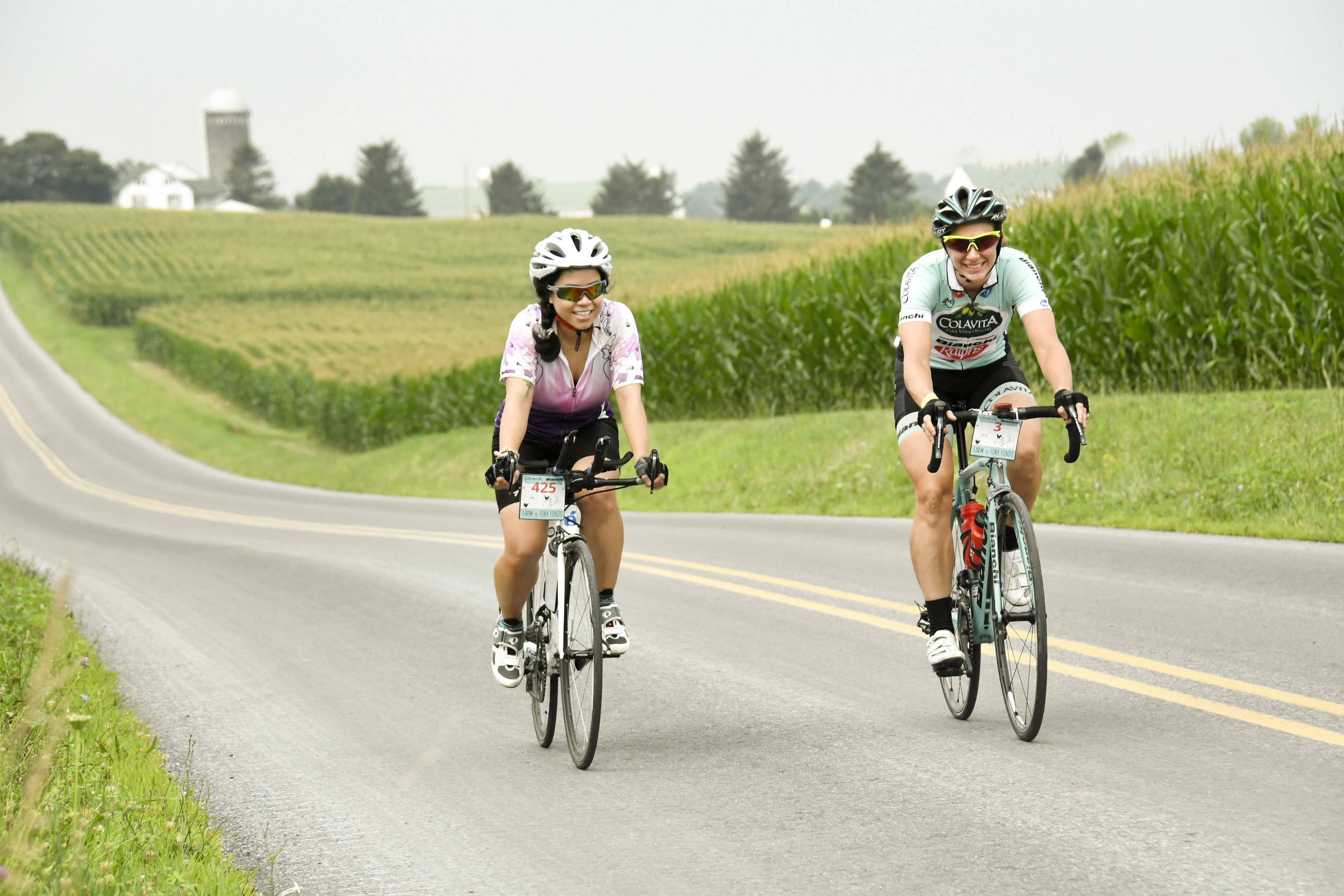 Farm to Fork Fondo Press Photo - 32.jpg
